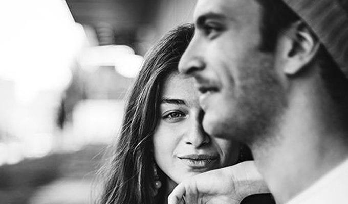 Чего хотят мужчины: если вы не даете ему эти 5 вещей, отношения обречены