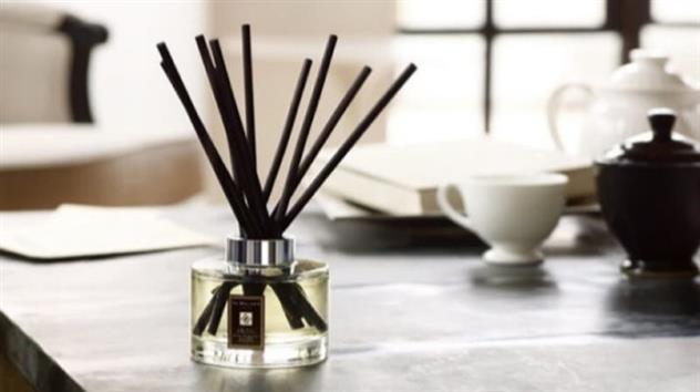 Десять советов, чтобы в Вашем доме был приятный запах