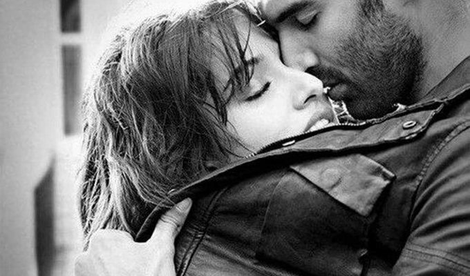 8 признаков того, что ваш партнер достаточно зрелый, чтобы строить отношения на всю жизнь
