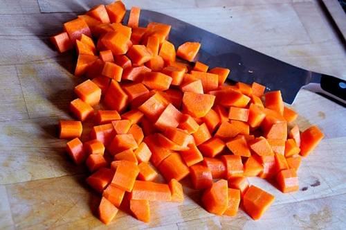 Мясо, тушеное в микроволновке — пошаговый рецепт