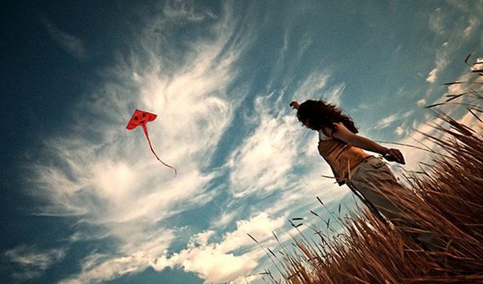 летать в чувствах картинки выделяется