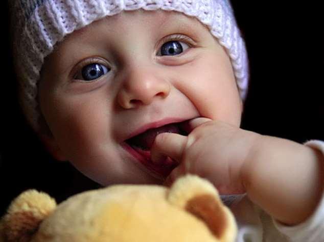 Милые детишки. Агу агу юмор. Подборка krashevseh-krashevseh-40090601112019-13 картинка krashevseh-40090601112019-13
