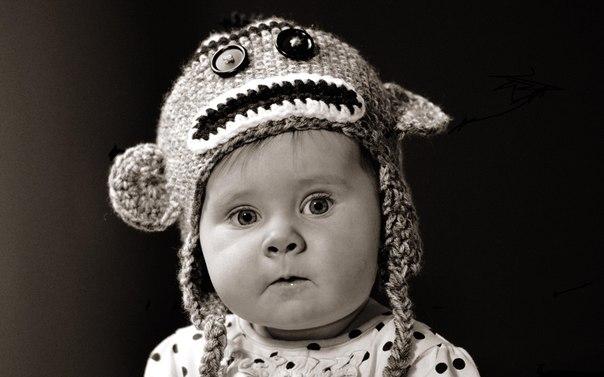 Милые детишки. Агу агу юмор. Подборка krashevseh-krashevseh-40090601112019-14 картинка krashevseh-40090601112019-14