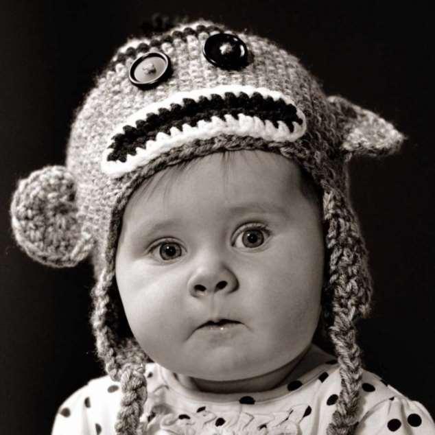 Милые детишки. Агу агу юмор. Подборка krashevseh-krashevseh-06090606012020-1 картинка krashevseh-06090606012020-1