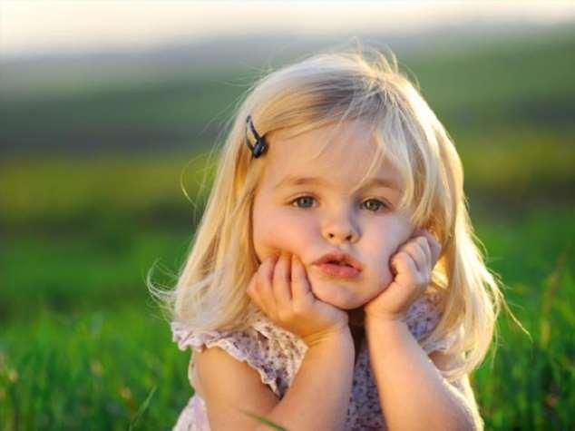 Милые детишки. Агу агу юмор. Подборка krashevseh-krashevseh-06090606012020-7 картинка krashevseh-06090606012020-7