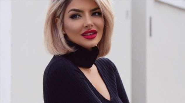 Будь в тренде: модные виды каре, которые сделают образ женственным и стильным