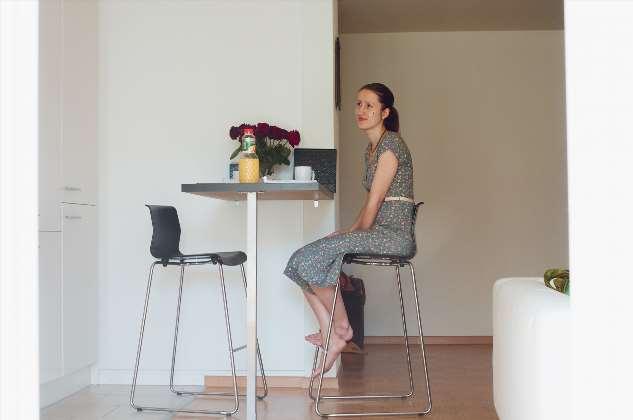 Скука-любовь: Как живется женам айтишников