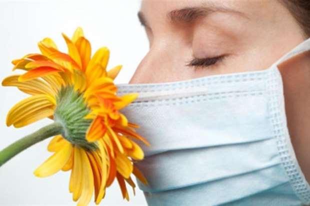Болезнь пахнет фиалками и ацетоном