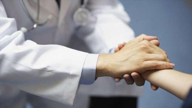 Разглашение врачебной шарлатайны. Как российская медицина оказалась во власти дилетантов и лжеученых