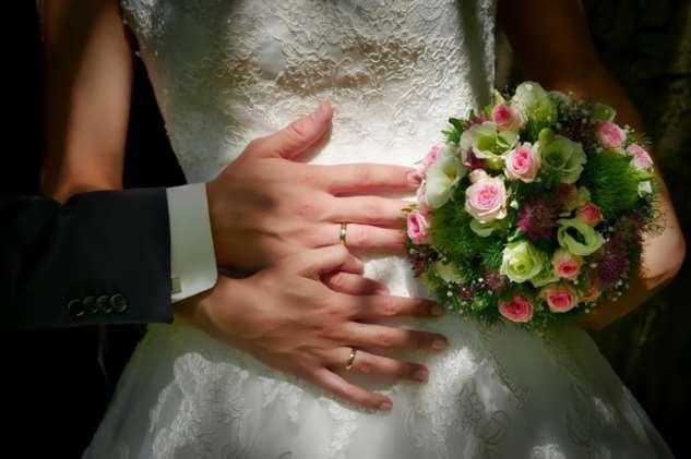 На свадьбу сына – без приглашения?
