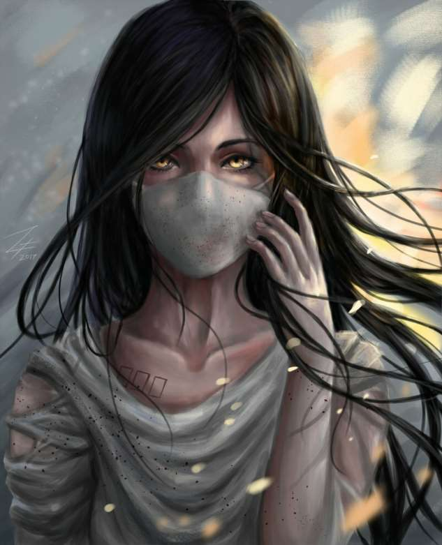 Туберкулёз, болезнь о которой молчат: рассказ врача фтизиатра