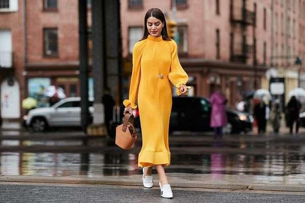 Вспоминаем Коко Шанель: 6 идеальных платьев