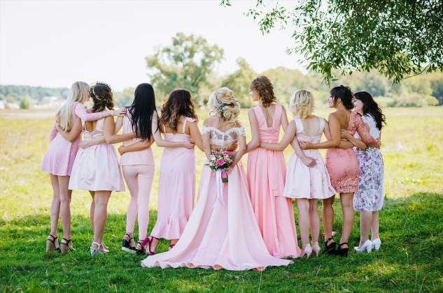 Почему «дурнушки» часто удачно выходят замуж