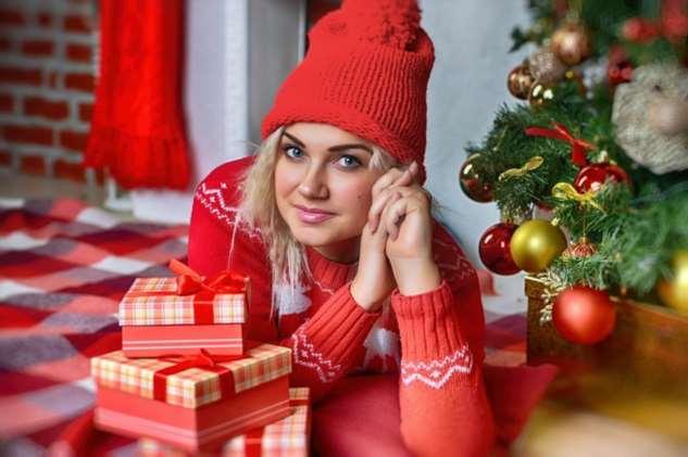 Подруга пришла в гости без приглашения и испортила праздник