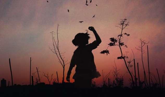 Научитесь отпускать негативных людей и принимать тех, кто исцеляет наши души