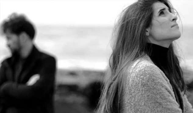 5 признаков того, что вас не любят: вы просто удобны