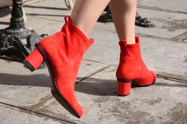 Французские бренды обуви: Какие марки самые популярные и лучшие в стране
