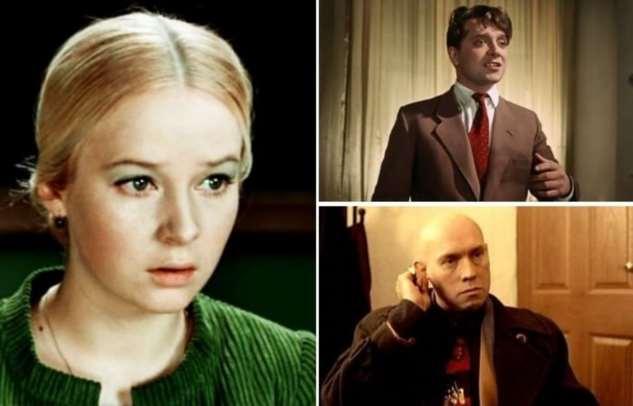 Талантливы до безумия: 5 известных актеров, которые страдали психическими расстройствами