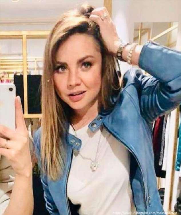 Елена Миро рассказала, почему Максим уходит со сцены