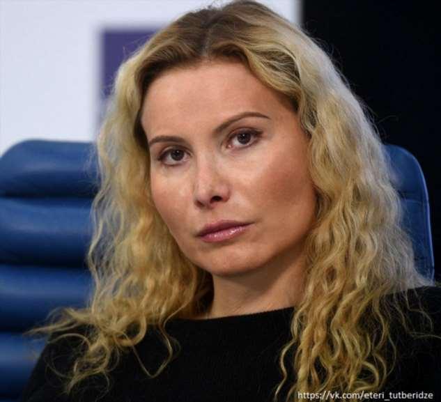 Этери Тутберидзе обвиняют в завершении карьеры фигуристки Канышевой