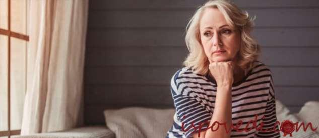 Если бы муж вернулся, я бы смогла простить его измену