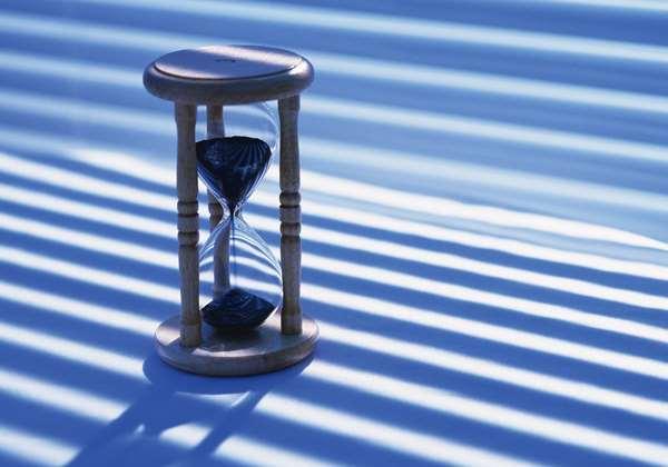Как правильно построить свой день: распорядок дня по часам, биологический ритм