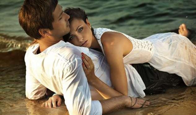 Простой секрет любви, о которой вы так мечтаете