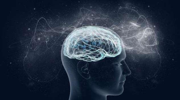 Что нужно мозгу для более эффективной работы