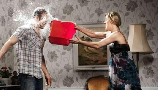 5 мужских фраз, которые сводят женщину с ума (в плохом смысле)