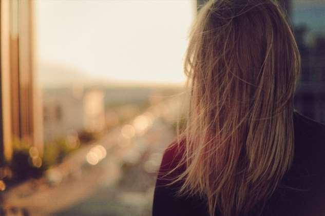 Мать до сих пор не может простить меня… | История из жизни