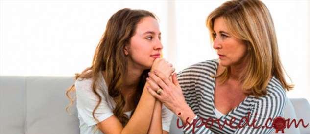 Дочь не пригласила родителей на свою свадьбу