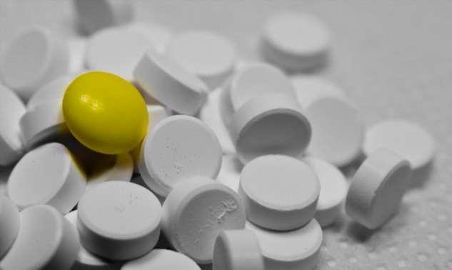 Самые эффективные методы лечения простатита, их особенности и результаты