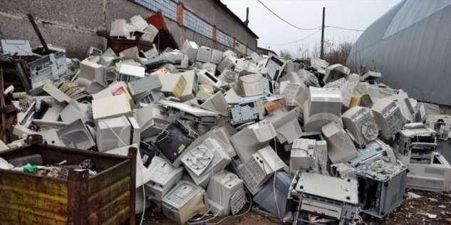 Россиян ожидает резкое повышение цен на бытовую технику
