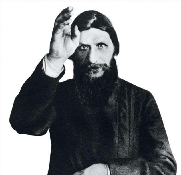 11 МИФОВ О ГРИГОРИИ РАСПУТИНЕ. Оклеветанный священномученик, колдун, герой-любовник, немецкий шпион или ересиарх?