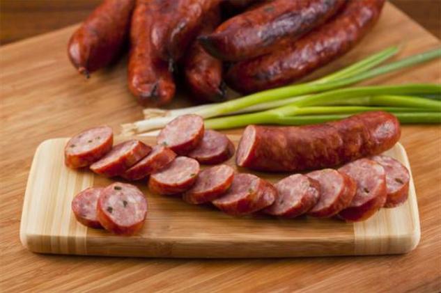 5 продуктов, от которых образуются тромбы в сосудах