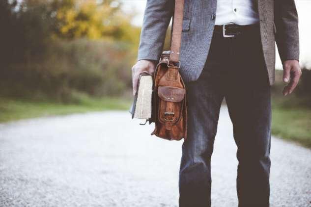 Неожиданная находка в брюках стала неоспоримым свидетельством измены мужа