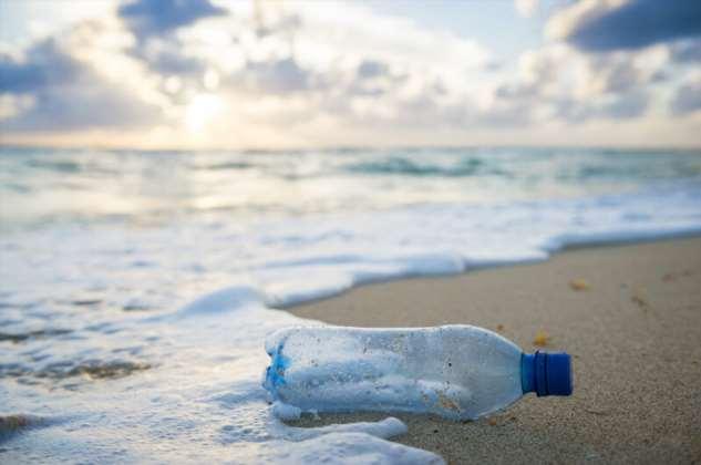 Сколько пластика каждый день попадает в организм человека