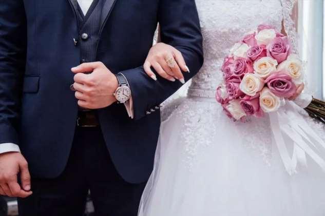 Через месяц после свадьбы мой сын задумался о разводе
