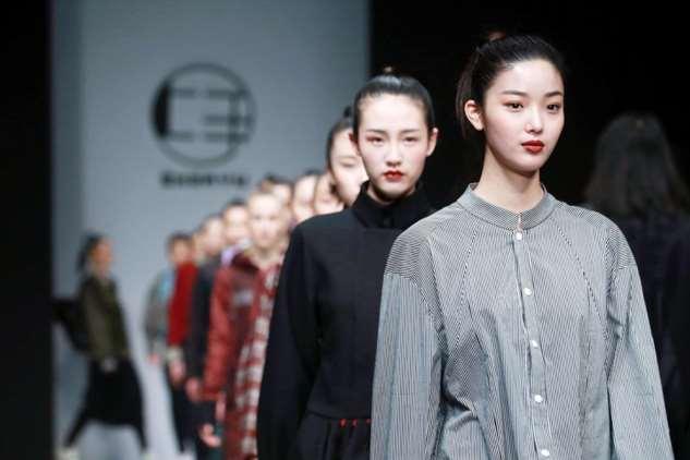 Made in China: Всегда ли это фейк – китайская мода