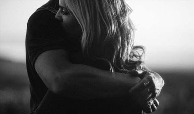 Не бойтесь рискнуть и полюбить того, с кем чувствуете себя уязвимыми