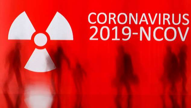 ВОЗ объявила пандемию нового коронавируса
