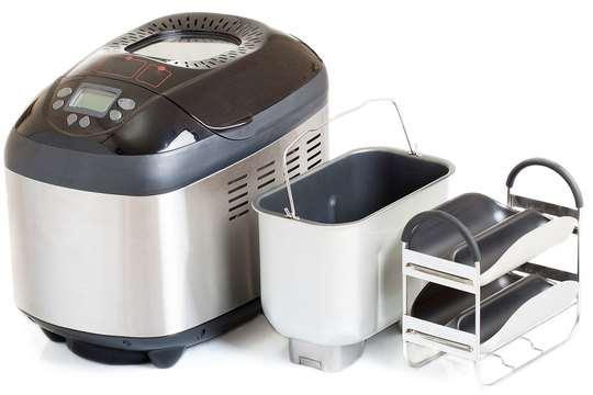 В помощь хозяйке: 10 гаджетов для тех, кто печет