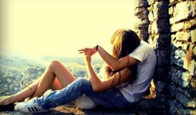 5 качеств, привлекающих в жизнь счастье и здоровые отношения