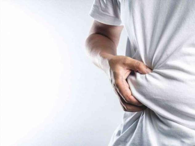Диеты с высоким содержанием жиров приводят к депрессии — исследование