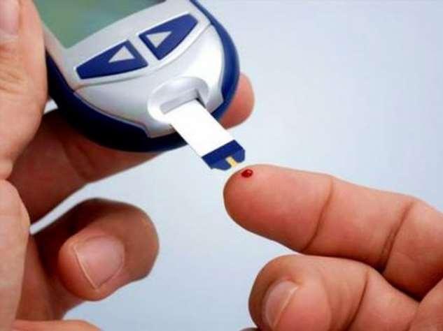 Медики объяснили, как различить диабет двух разных типов