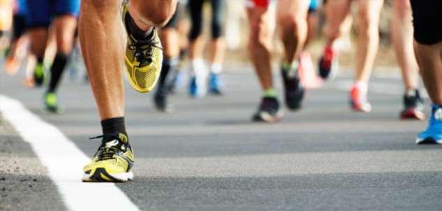 Исследование: интенсивные аэробные упражнения – опасны для здоровья
