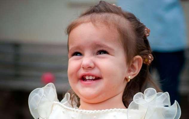 Дочь одной фразой пресекла назревавшую между родителями ссору