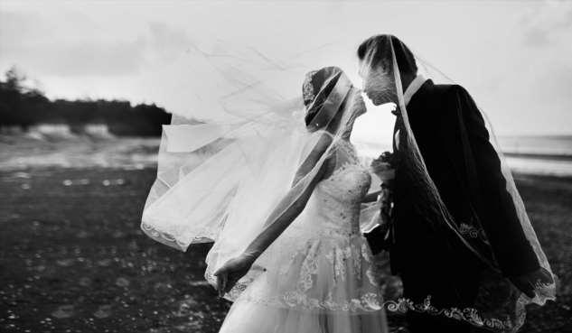 Бывший муж обвиняет меня в том, что разрушила ему жизнь