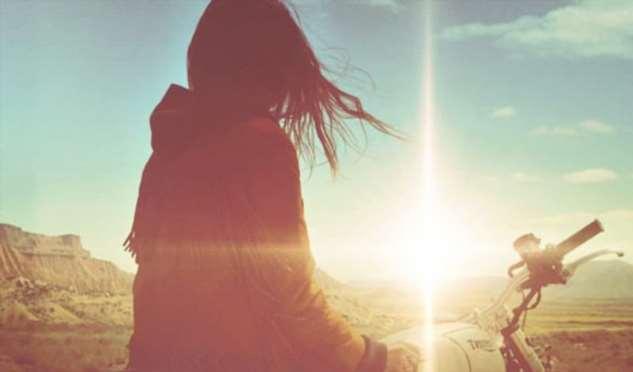5 простых шагов, которые изменят вашу жизнь