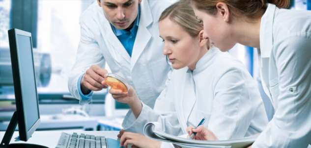 Люди боятся участвовать в жизненно важных клинических исследованиях